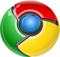 Установка Stylish в Google Chrome
